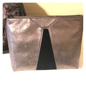 Stella and Dot Pouch NWT